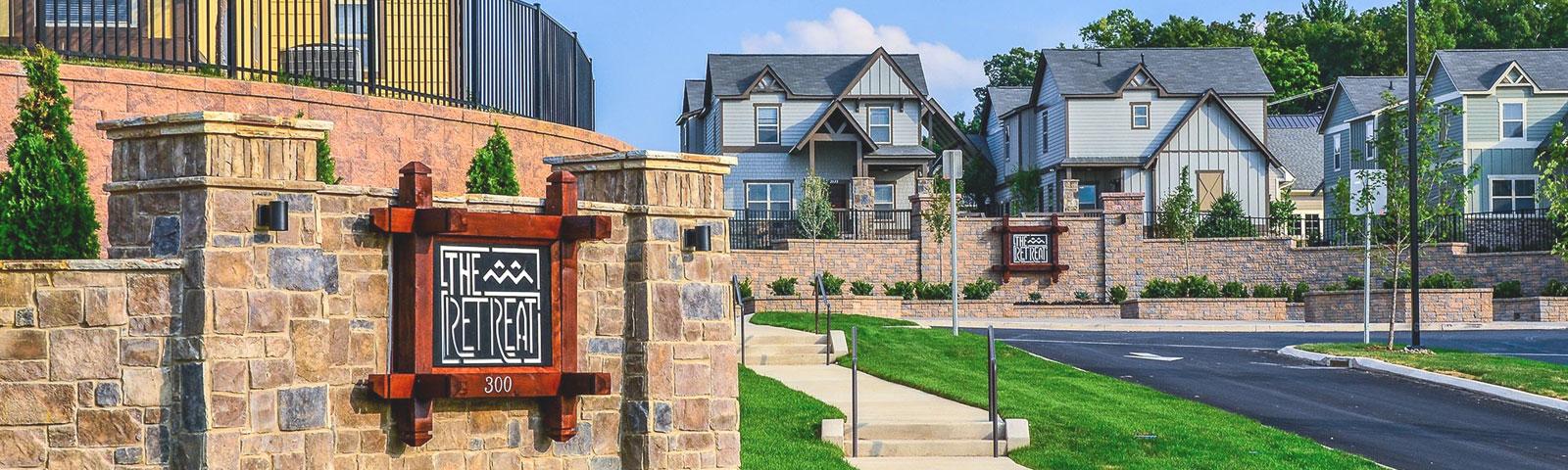 Careers At Landmark Properties
